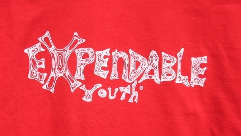 expendable youth 2