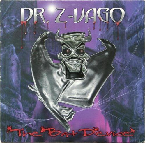 dr z-vago