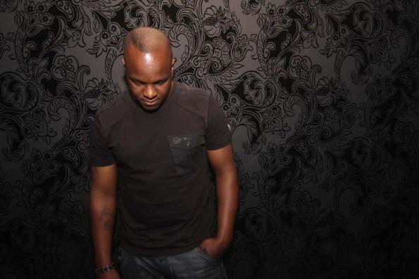 DJ SS 1c