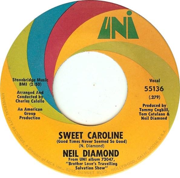 Neil Diamond 1a