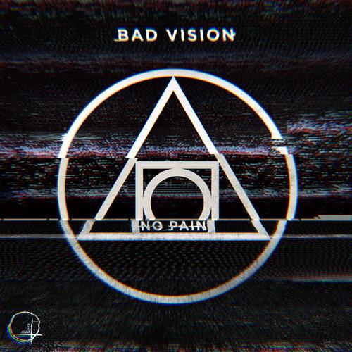 Bad vision 2