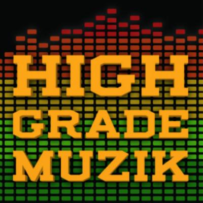 highgrademuzik 2