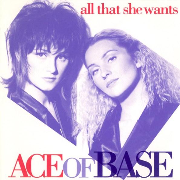 ace of base 1a