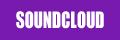DKGL - Button - Soundcloud