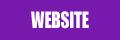 DKGL - Button - Website