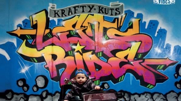 Krafty Kuts 1a