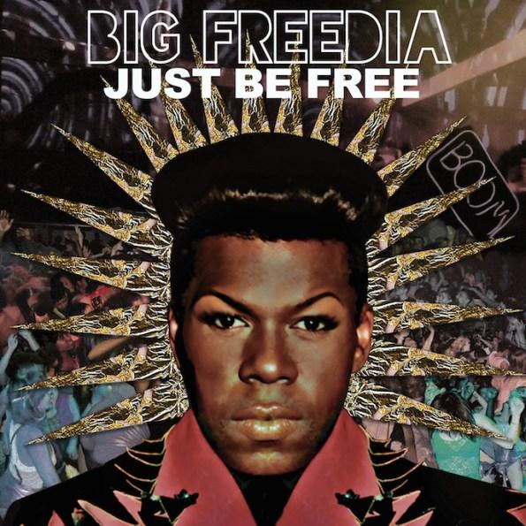 big freedia 1f