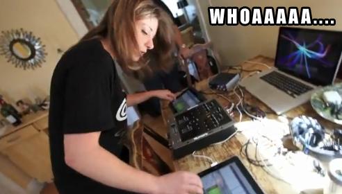 End-Of-DJing-iPad-DJ