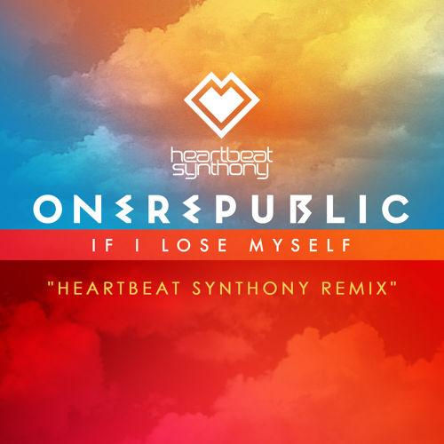 heartbeat synthony