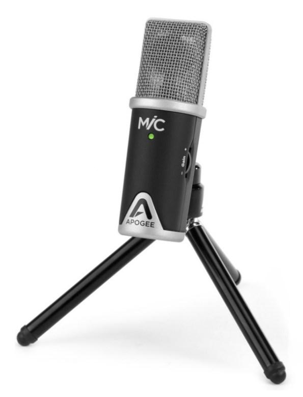 apogee_electronics_mic_1188242_g1
