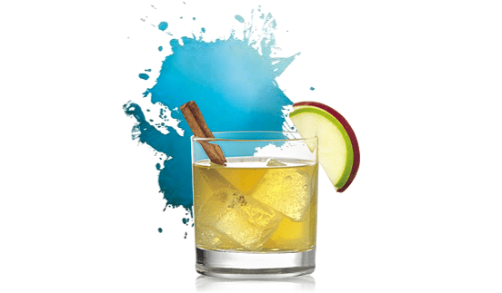 the-rum-apple-ginger-cocktail