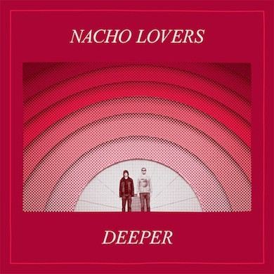 nacho lovers 1c