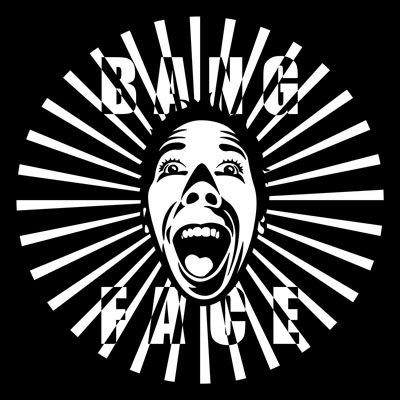 bangface