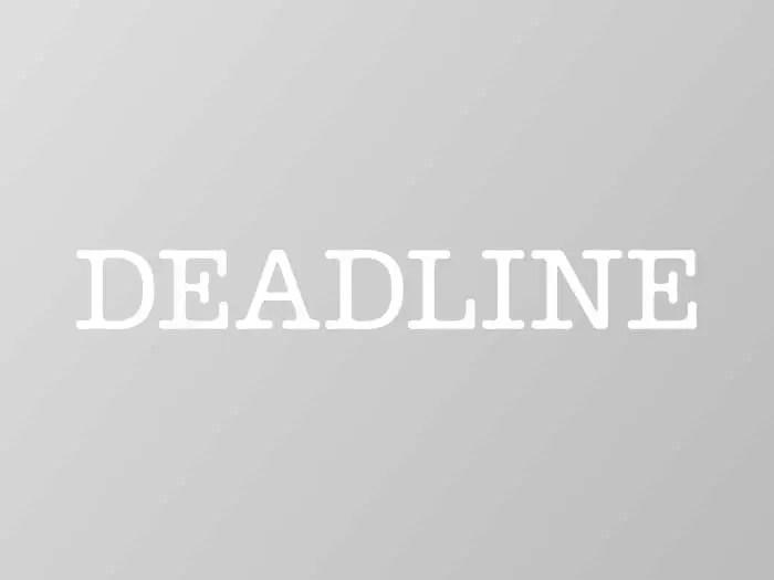 'Batgirl': Leslie Grace gets the role of Barbara Gordon in new Warner…