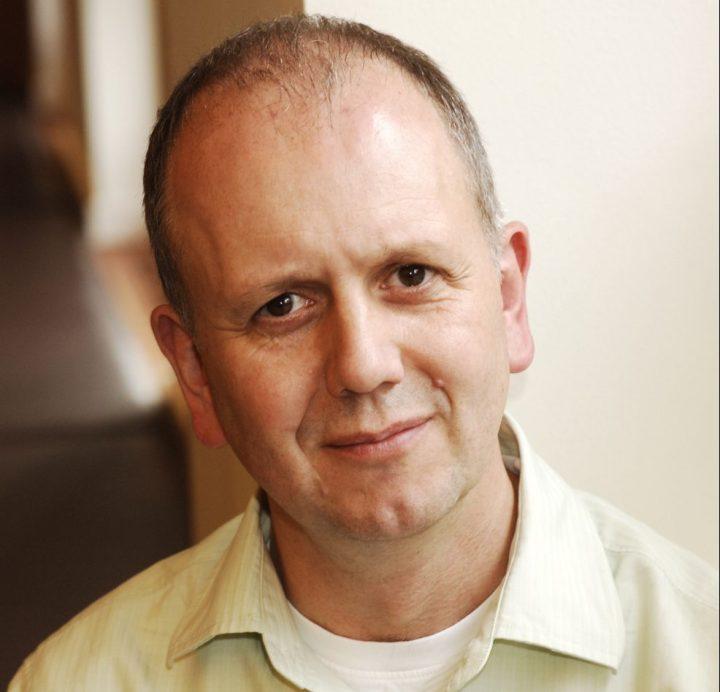 Trademark Films' David Parfitt Joins London-Based Bob & Co – Deadline