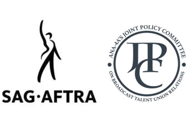 WGA And SAG-AFTRA Taking Sharply Different Approaches At