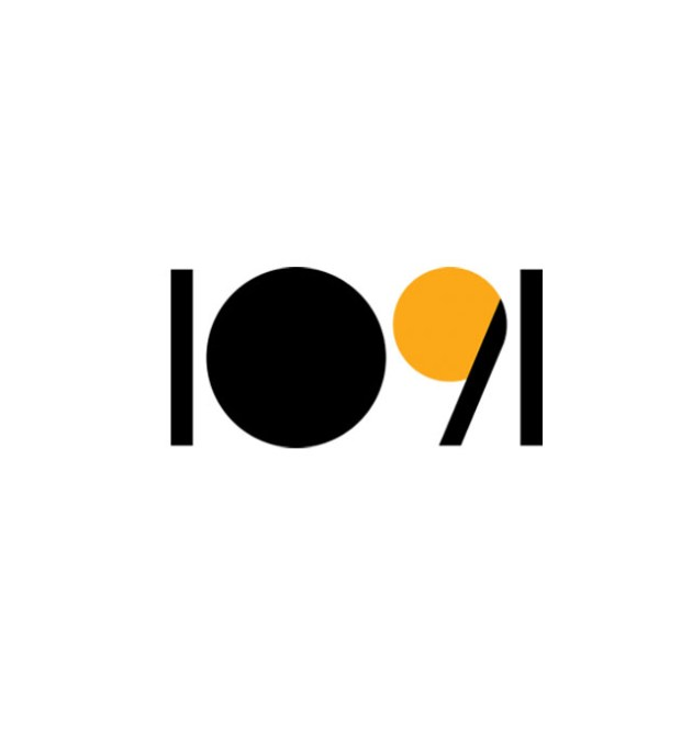 The Orchard Film Group Rebrands As 1091, Sets New Management Team – Deadline
