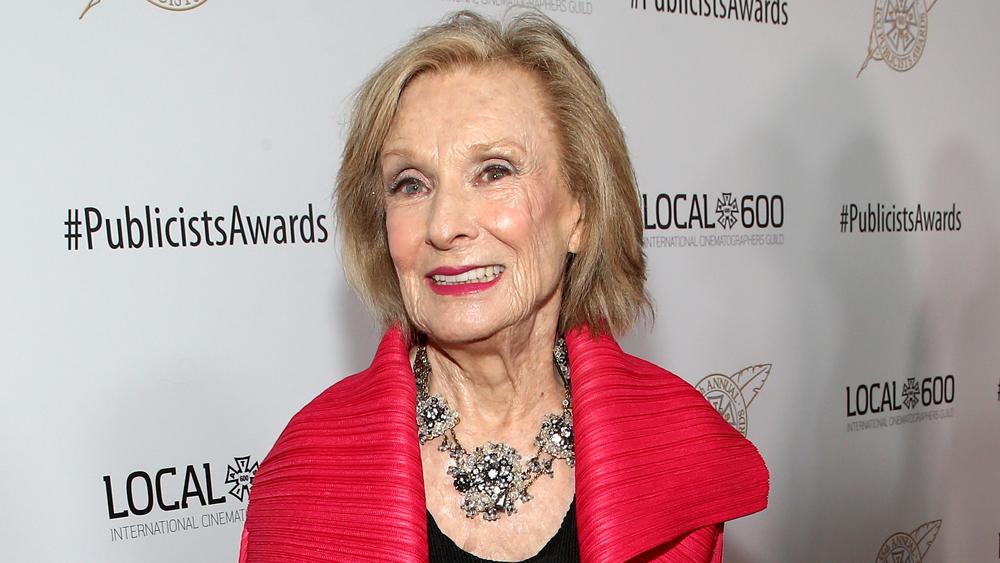 Cloris Leachman To Star In LGBTQ Family Drama 'Jump, Darling' – Deadline