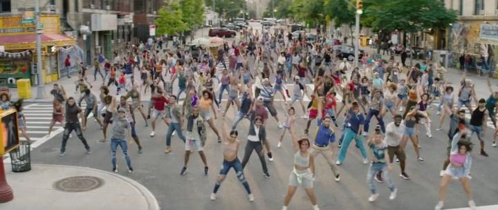 In The Heights', Lin-Manuel Miranda Movie Musical, To Open Summer 2021 –  Deadline