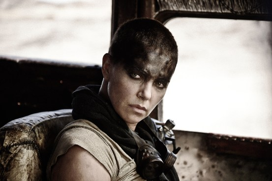 """""""Mad Max"""" spin-off """"Furiosa"""" prepares for shooting in New South Wales – deadline"""