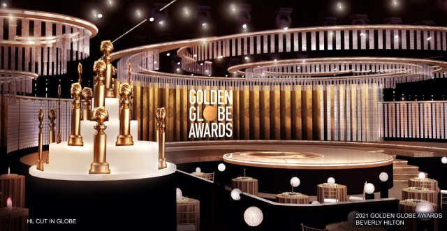 HFPA Issues Statement On Golden Globes Controversy, Sets Timeline For  Reforms – Deadline