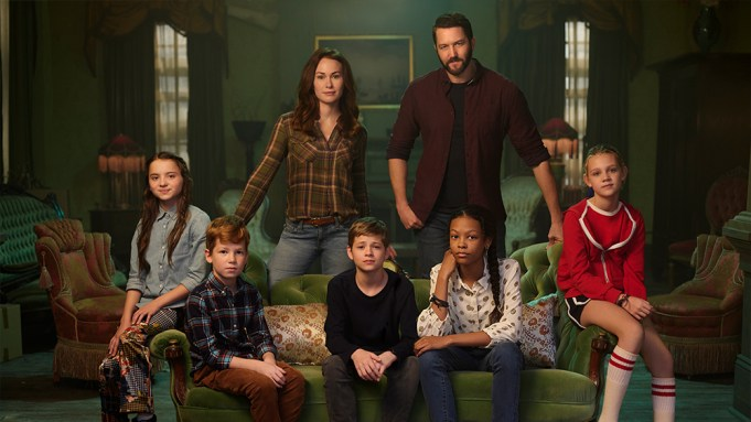 Dec 28, 2020· fans could be waiting an extensive amount of time for sweet home to make a return to netflix. Secrets Of Sulphur Springs Renewed For Season 2 By Disney Channel Deadline