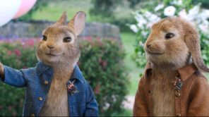 'Peter Rabbit 2: The Runaway'