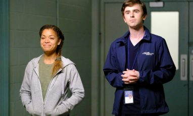 The Good Doctor 4x19 1 780x470 1