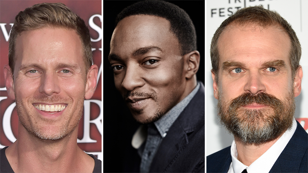 We Have A Ghost': Christopher Landon To Write, Direct Netflix Pic – Deadline