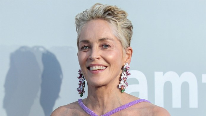 Sharon Stone featured 2 asiafirstnews