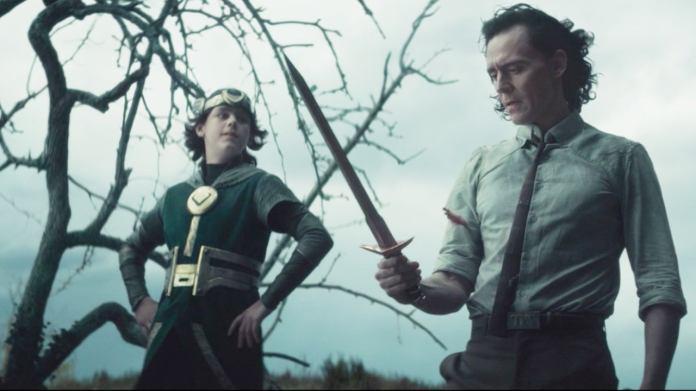 Loki's Tom Hiddleston On The Marvel Series New Directions, Finale & More – Deadline