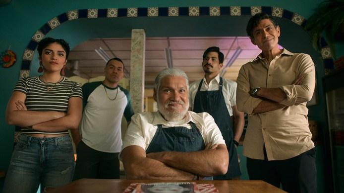 Gentefied': Season 2 Premiere Set At Netflix – Deadline