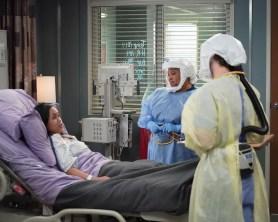 Greys Anatomy Season 18 finale 4