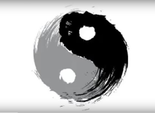 SECRETS OF CHENG MAN CHING'S TAIJI QUAN