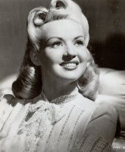 history of victory rolls