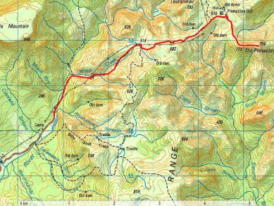 0901-pinnacles-map