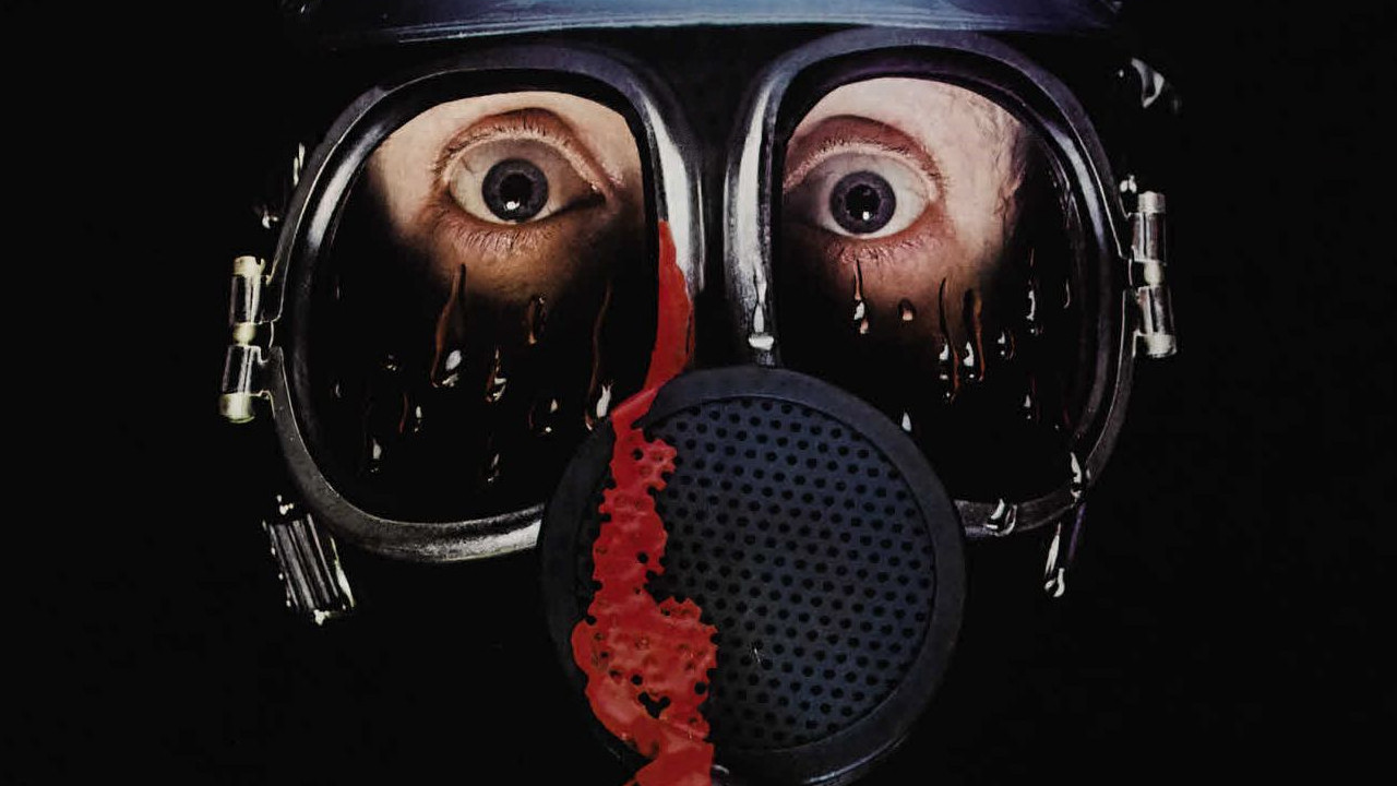 Arghh Canada Top 5 Canadian Horror Movies Eh Deadly Movies
