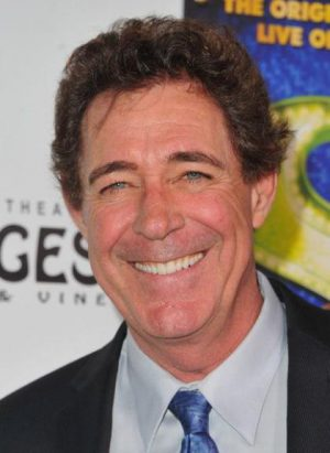 Barry Williams Death Fact Check Birthday & Age | Dead or ...