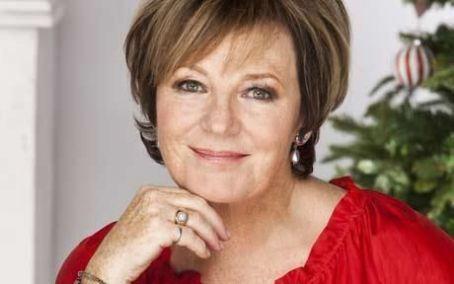 Delia Smith Death Fact Check Birthday & Age | Dead or Kicking