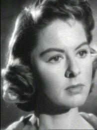 Patricia Driscoll Death Fact Check Birthday & Age | Dead ...