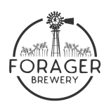 Forager Brewing Company Logo