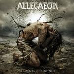 Allegaeon-elements of the infinite