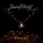 dawn of eternity guilty