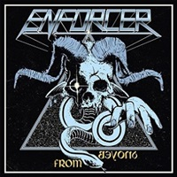 enforcer_frombeyondcover
