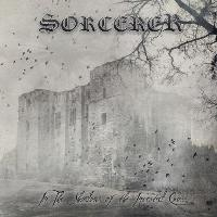 Sorcerer - In the Shadow of the Inverted Cross