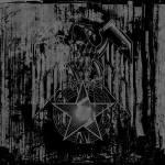 nkvd-album-cover