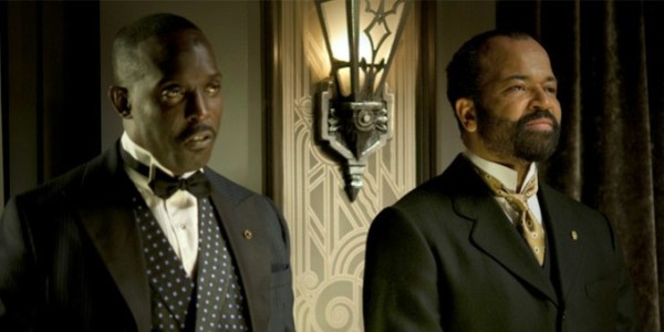 Boardwalk Empire - S4E7