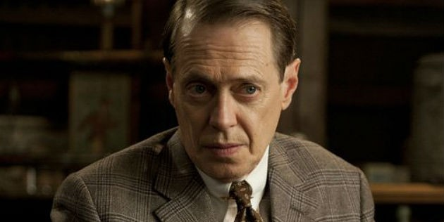 Boardwalk Empire - S4E9