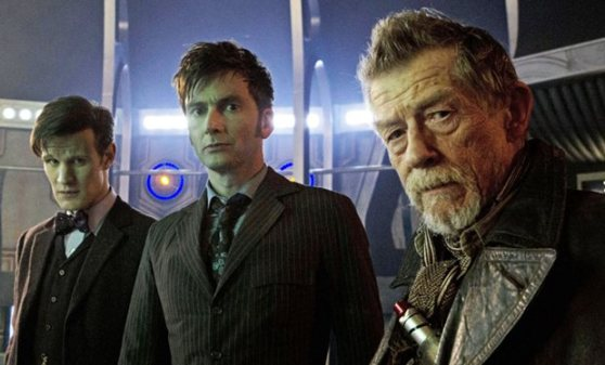Doctor-Who-50th-Image-1