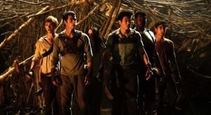 the-maze-runner-movie__span